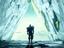 Destiny 2 – Игроки случайно узнали о возвращении хэллоуинского события Haunted Forest