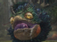 [Стрим] Monster Hunter: World - Охота в самом разгаре