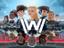 Westworld - Релиз игры обернулся судом