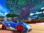 [E3-2018] Team Sonic Racing - Новый трейлер