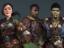 [Стрим] Pathfinder: Kingmaker - Исследуем третью главу