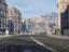 """Финал """"Кавказского конфликта"""" уже в Armored Warfare: Проект Армата"""