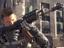 Call of Duty: Black Ops 4 - Отзывчивость серверов ниже, чем во время беты