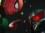 Spider-Man - Грядущие дополнения удивят игроков