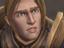 [Стрим] World of Warcraft - Битва за Подгород