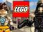 [Gamescom-2018] Overwatch - Тизер наборов LEGO