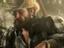 [Стрим] Red Dead Redemption 2 - Покоряем Дикий Запад