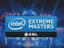 CS:GO - Gambit Esports вылетели с IEM Shanghai