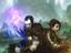 SpellForce 3 - Состоялся анонс автономного дополнения
