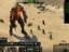 Pillars of Eternity II: Deadfire даст игрокам выбор