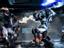[Gamescom-2018] The Surge 2 - Геймплейный трейлер