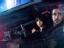 Adult Swim выпустит аниме-сериал по «Бегущему по лезвию»