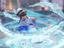 Появились системные требования Soulcalibur VI