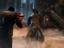 [GDC 2019] Devil's Hunt — Геймплейное видео