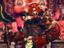 """Blade and Soul - Подробности о подземелье """"Театр Маска демона"""""""