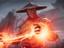 Все, что мы знаем о Mortal Kombat 11: сюжет, герои, геймплей