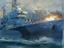 World of Warship - Лучшие моменты с нашего стрима