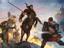 Видео: MMORPG – Во что поиграть в 2019 году