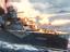 Стрим: War Thunder - В нашу гавань заходили корабли