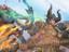 Endless Battle - Определилась дата выхода игры