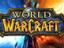 World of Warcraft празднует 14-ю годовщину!