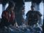 В новом трейлере Total War: Three Kingdoms показали королеву бандитов Чжэн Цзян