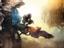 Apex Legends — Королевская битва во вселенной Titanfall официально анонсирована