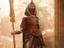 В Warhammer: Vermintide 2 было одобрено 11 модификаций