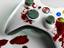В Пенсильвании хотят ввести налог на жестокие игры