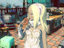 Gravity Rush 2 - Игроки просят не закрывать серверы