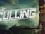 The Culling 2 закрыта, разработчики займутся оригиналом