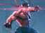 Street Fighter V - Kage станет первым героем четвертого сезона