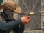 Cuisine Royale -Шляпы, револьверы и Энни «Игла»!