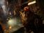 В зомби-режим Black Ops 4 добавят паузу и фракции