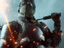 Battlefield V — Трейлер «Огненного шторма»