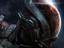 Продюсер Anthem объяснил причины провала Mass Effect: Andromeda