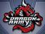 League of Legends - Dragon Army выбивают M19 из плей-офф LCL