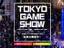 Список игр Koei Tecmo на TGS 2018