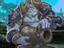 Dungeon Defenders 2 - Пора стать пиратами