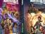 Warhammer - Серия книг для самых маленьких