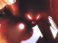 Darksiders III - История всадников Апокалипсиса