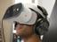 В Lenovo Mirage Solo будет использоваться дизай PS VR