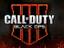 [Слухи] Call of Duty: Black Ops 4 - Разработчики откажутся от сезонного абонемента для мультиплеера