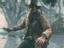 [Стрим] Red Dead Redemption 2 - Покорение Дикого Запада продолжается