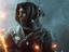 Забираем дополнения для Battlefield 1 и Battlefield 4 бесплатно
