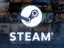 Steam заканчивает поддержку Windows XP и Vista
