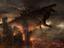"""[SDCC-2018] Трейлеры """"Годзиллы"""" и """"Фантастических тварей"""""""
