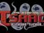 Анонсирована Binding of Isaac: Four Souls