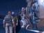 Insomnia: The Ark - Релизный трейлер