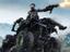 В Call of Duty: Black Ops 4 будет система сезонного контента